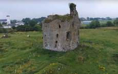 Thumb_1-corofin-castle-youtube