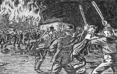 Thumb_bloody-monday-riota-1855