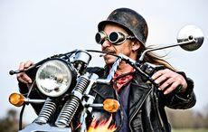 Thumb_biker-irish-branch