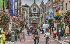 Thumb_st_annes_street_grafton_street_dublin_istock