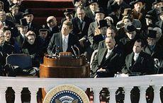 Thumb_mi_john_f_kennedy_lbj_richard_nixon_inauguration