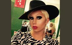 Thumb_irish_drag_queen_twitter_heiressblackstn