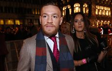 Thumb_conor-mcgregor-boxing-knocked-out