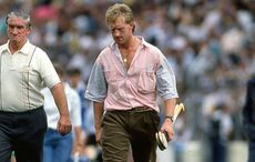 Thumb_tony_keady__banished_to_the_team_bench_for_the_1989_all_ireland_hurling_semi_final_after_new_york_suspension
