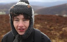 Thumb_barry-keoghan