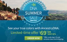 Thumb_us-2856-dna-summersale-soc-twitter-instream-440x220_2_