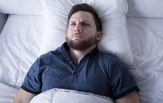 Thumb_bed_hospital_paralyszed