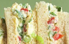 Thumb 2 main irish american mom irish style salad sandwiches