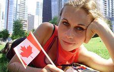 Thumb_canadian-english-proficiency-test