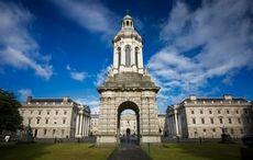 Thumb_main_campanile_square_trinity_college_mba_advertorial__1_