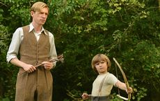 Thumb_domhnall-gleeson-as-alan-milne-and-will-tilston-as-christopher-robin-milne-in-the-film-untitled-a.a.-milne.-slice