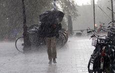 Thumb_hurricane-gert-heavy-rain