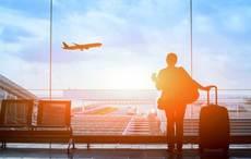 Thumb_1-immigration-traveler-flight-istock