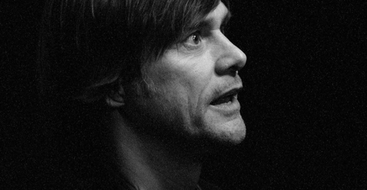Cropped_jim_carrey_flickr_jean-fran_ois_gornet