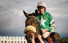 Thumb_davy_russell_jockey_horse_wiki_florian_christoph
