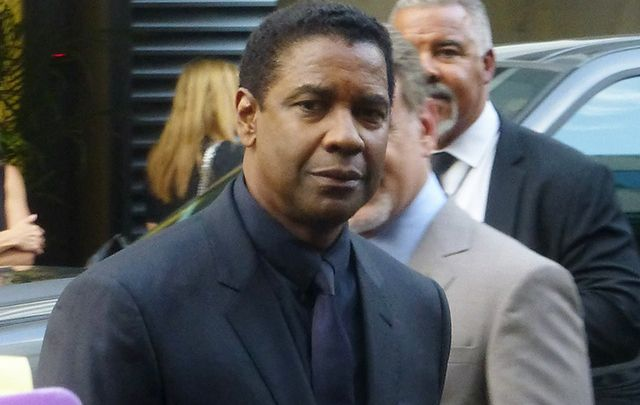 The brilliant actor Denzel Washington is set to take the role of Hickey, in Eugene O'Neill's epic classic The Iceman Cometh.
