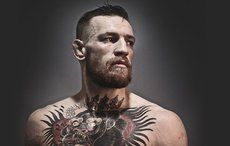 Thumb_1-cropped_cropped_conor_mcgregor_conormcgregorcom