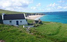Thumb_blasket_islands_d_isigh_do_dh_chas_irish_retreat