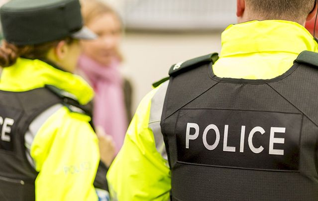 Officers and staff of Police Service of Northern Ireland are being investigated over racist, sexist and sectarian messages on Twitter.