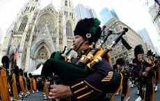 Thumb cropped st patricks day parade piper cathedral