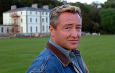 Thumb_michael-flatley-at-castlehyde