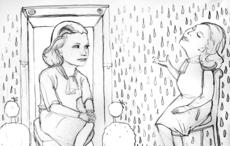 Thumb_cormac_caty_bartholomew_raining_two_ladies