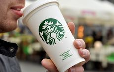 Thumb_starbucks_coffee_drinking_man_istock