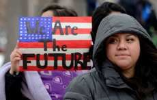 Thumb_daca-end-we-are-the-future