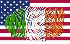 Thumb_irish_american_fingerprint_flag_istock
