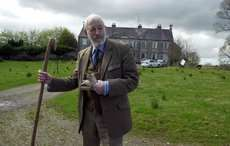 Thumb jp donleavy westmeath home
