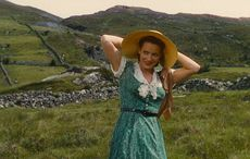 Thumb_maureen-o-hara-quiet-man