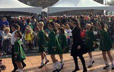 Thumb_cropped_crowds_irish_dancers_at_the_great_irish_fair_youtube