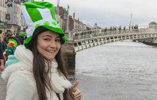 Thumb_irish_flag_tourist_dublin_st_patricks_day_spd_istock