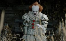 Thumb_it-clown-scary