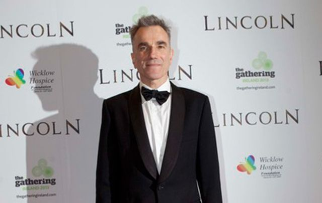 "While the 60-year-old has since taken his leave from acting, Daniel Day-Lewis still has one performance left to thrill us with, ""Phantom Thread."