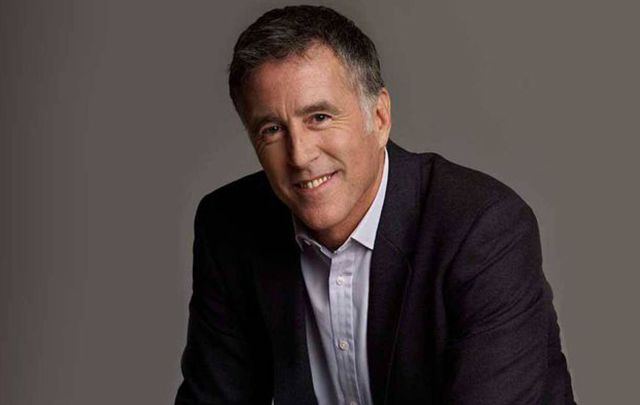 Christopher Kennedy Lawford's books reveal the battles with addiction faced by the nephew of JFK and RFK.