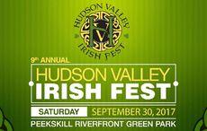 Thumb_hudson_valley_irish_fest