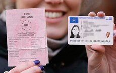 Thumb_cropped_mi-irish-drivers-license