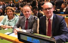 Thumb_simon_coveney_foreign_minister_united_nations