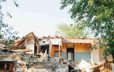 Thumb_earthquake-rubble-mexico