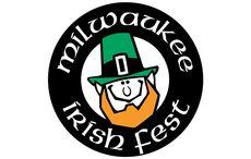 Thumb_milwaukee_irish_fest