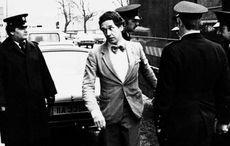 Thumb_malcolm-macarthur-court-1982