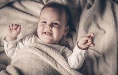 Thumb_baby_girl_laughing_istock