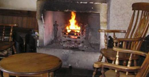 Cropped_main_turf-fire-in-bushmills_kenneth_allen_creative_commons_license
