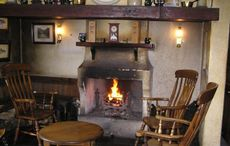 Thumb_main_turf-fire-in-bushmills_kenneth_allen_creative_commons_license