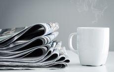 Thumb_newspapers_coffee_news_istock