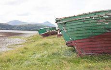 Thumb_irish-fishing-boats