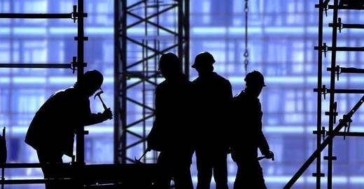 Cropped_1-construction-silhouette-istock