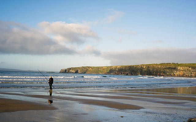 What would you do on a vacation in Ireland? We\'ve some ideas for you.