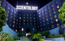 Thumb_scientology-church